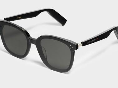 HDblog prensenta Huawei Smart Eyewear: debutto italiano a Roma, 24 ottobre