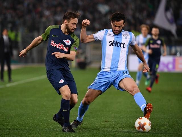 Europa League: Lazio-Salisburgo 4-2, semifinale vicina. Ecco tutti i risultati [FOTO]
