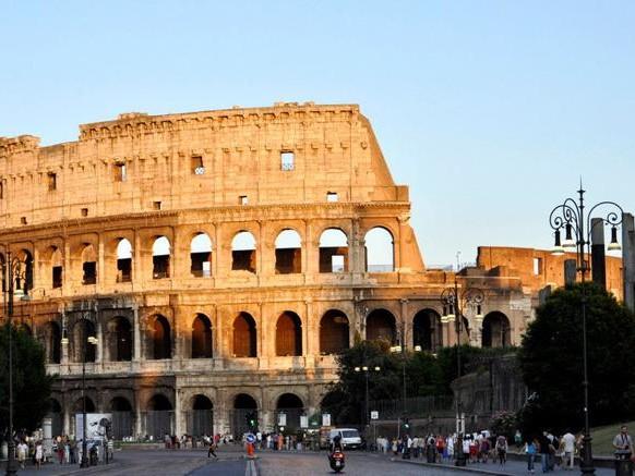 A settembre nuovo rating S&P's per Roma