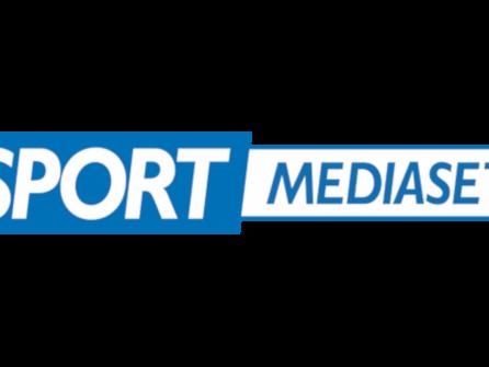 """Fiorentina, Montella: """"Orgoglioso della squadra, che campione Ribery"""""""