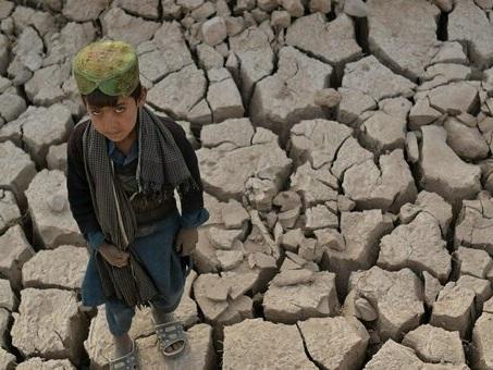 Clima, al G20 intesa in salita. L'Onu: «Rischio catastrofe»