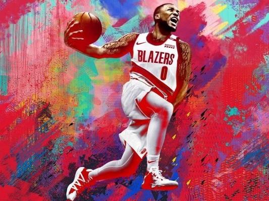 NBA 2K21 Arcade Edition, la recensione - Recensione - iPad