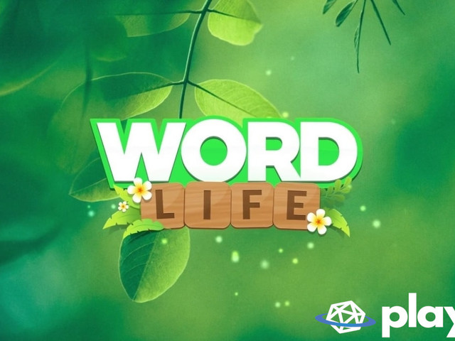 [Soluzioni] Word Life – Bonus e Risposte a tutti i livelli