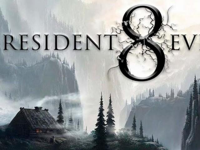 Nuovi rumor su Resident Evil 8: in origine era stato concepito come Resident Evil Revelations 3