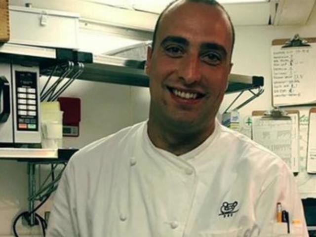 Trovato morto Andrea Zamperoni, lo chef italiano scomparso