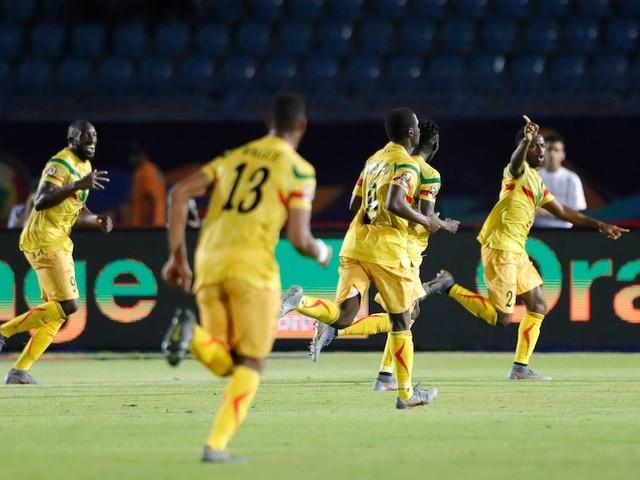 LIVE Mali-Costa d'Avorio, Coppa d'Africa 2019 in DIRETTA: aggiornamenti in tempo reale!