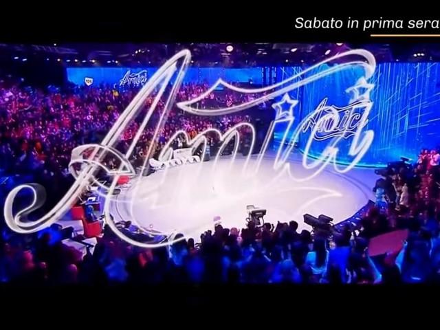 Anticipazioni Amici Celebrities quinta puntata: dopo il flop torna la De Filippi in giuria