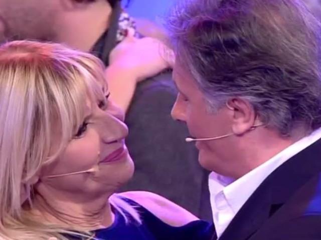 """""""Giorgio Manetti torna da Gemma"""". Trono over boom: cosa sta succedendo"""
