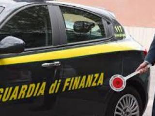 LA SCHEDA - La 'ndrangheta controllava il narcotraffico con il Sudamerica: i nomi delle persone arrestate