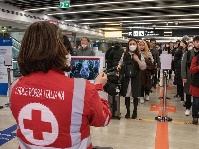 Da domenica niente quarantena per chi rientra in Italia da Paesi Ue