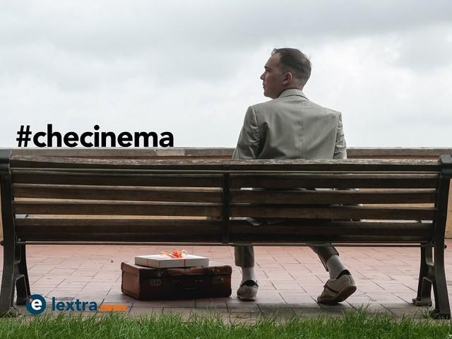 A Tarquinia torna #checinema: già annunciata la nuova edizione del calendario de lextra.news