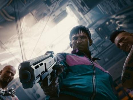 Cyberpunk 2077 dalle mille facce, approcci adatti a ogni situazione di gioco