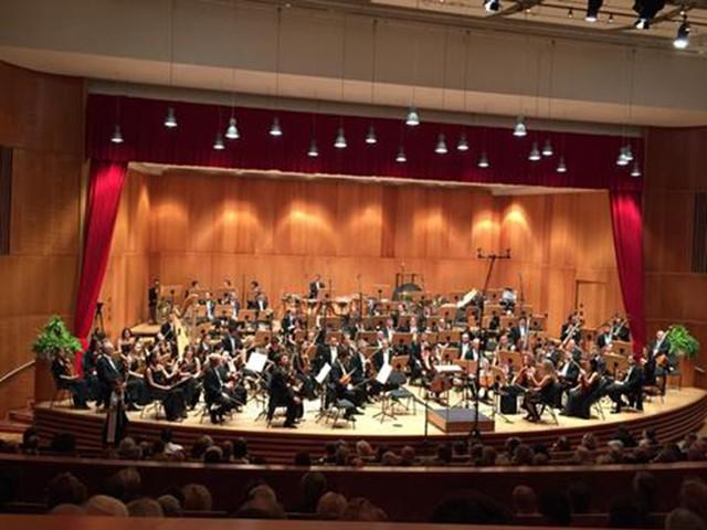 Haydn, una stagione speciale per preparare i 60 anni