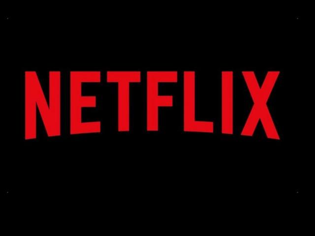 I 10 migliori film di guerra da vedere su Netflix