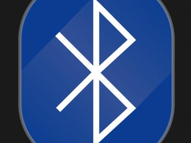 Bluetooth: quali vulnerabilità possono incidere sull'utilizzo di app come Immuni?