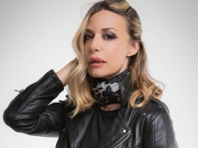 GF Vip, Alessia Fabiani fa chiarezza sulla relazione con Francesco Oppini: l'indiscrezione