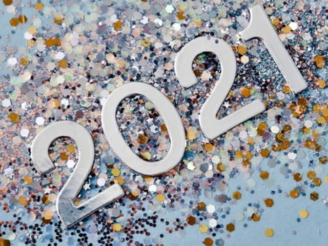 Oroscopo: 2021, come prepararci a vivere un Anno straordinario!