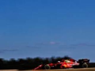 F1 GP Portogallo 2021, Diretta LIVE Qualifiche