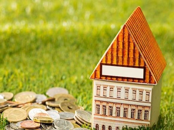 L'incompatibilità tra mediatore creditizio ed agente divide le associazioni