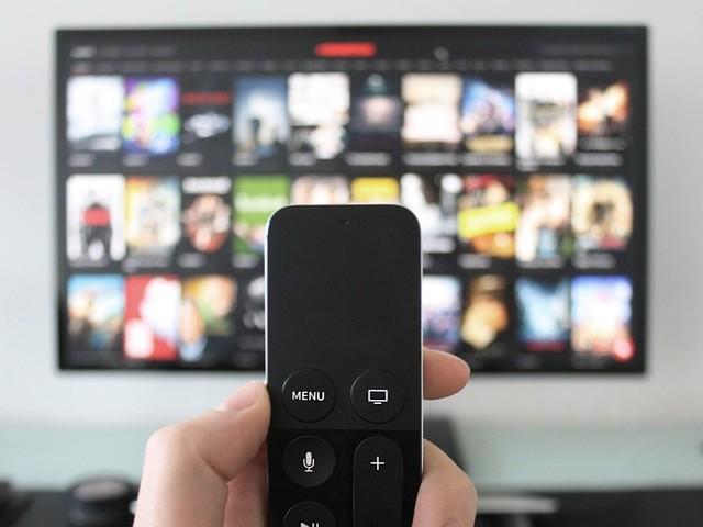 CORONAVIRUS E MEDIA/ Gli effetti su tv, quotidiani (e vita in casa)