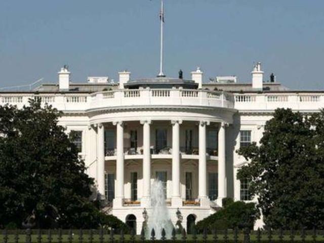 """Impeachment Trump, Casa Bianca: """"Non parteciperemo alle udienze"""""""