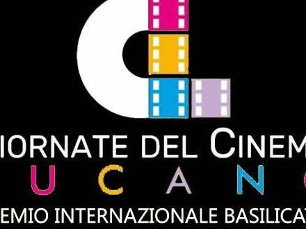 """Le Giornate del Cinema Lucano a Maratea, aspettando il """"gentiluomo del cinema mondiale"""""""
