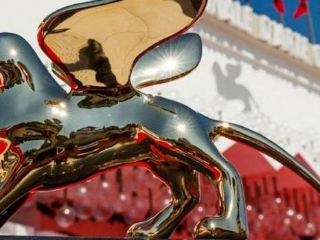 Venezia 76, ecco i film in concorso della Mostra del Cinema. Tre italiani, Polanski e il Joker