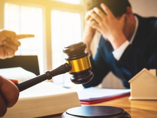 Riforma del processo civile: approvato Ddl di delega per dimezzare i tempi della giustizia