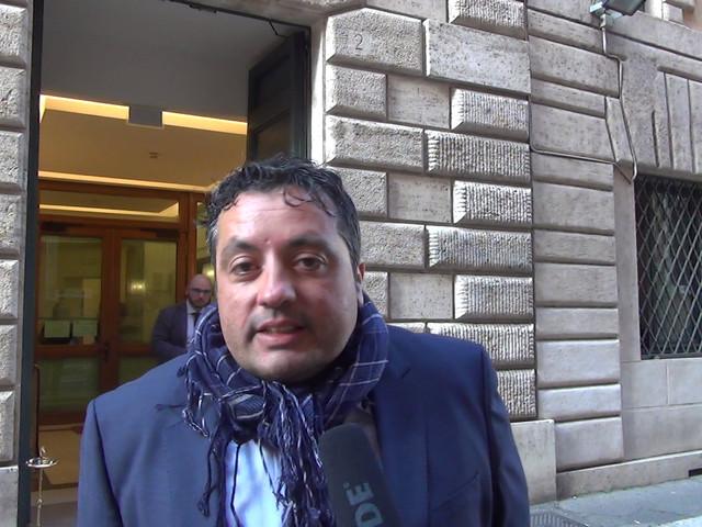 Scuola, Anief prova in Senato a trasformare il decreto in salva-precari