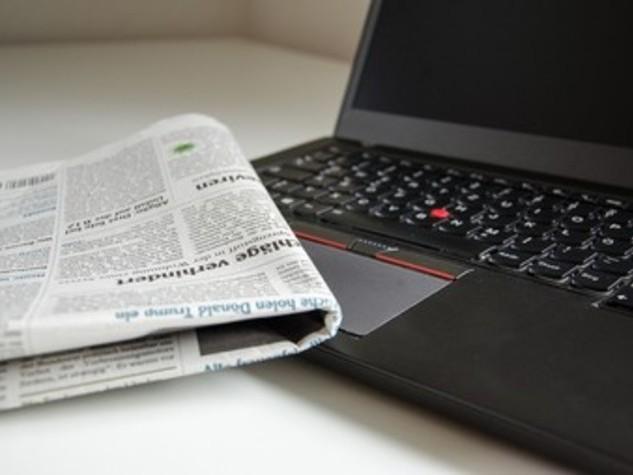 Titoli e aperture: la battaglia per la manovra raccontata dai quotidiani in edicola