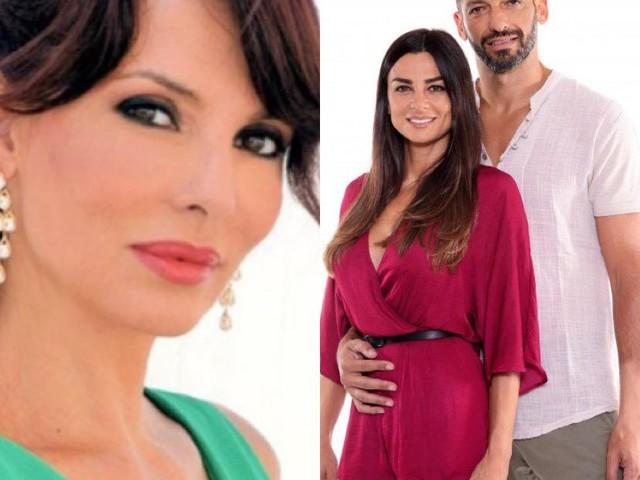 'Temptation Island Vip 2', parla Miriana Trevisan, ex moglie di Pago e mamma del loro bambino: le parole sull'ex compagno e su Serena Enardu