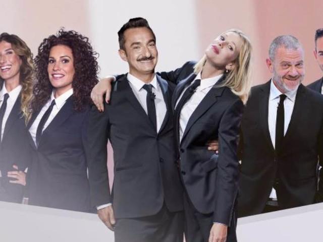 Le Iene streaming, ecco la puntata di domenica 10 novembre 2019 | Video Mediaset