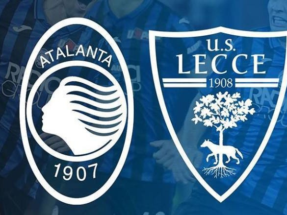 Atalanta Lecce diretta streaming gratis in TV – No Rojadirecta