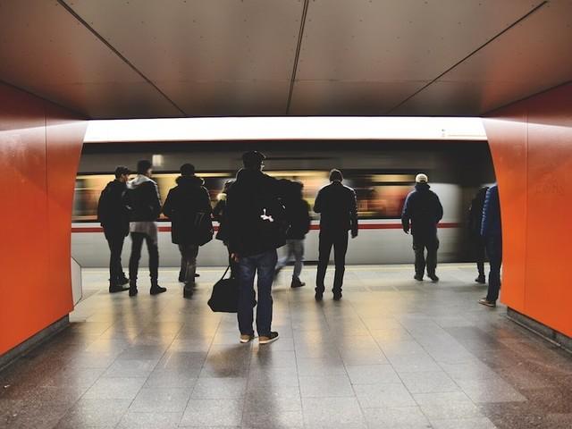 Metro a Vienna: biglietti, abbonamenti o city card? Guida alla scelta