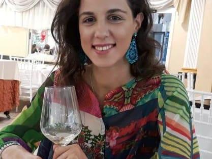 Nicoletta, uccisa per gelosia dall'amica e dal suo ex fidanzato
