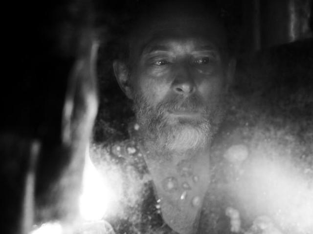 Thom Yorke pubblica un'edizione limitata della colonna sonora di 'Suspiria' con alcune outtakes