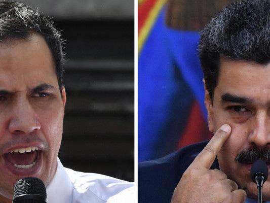 La crisi venezuelana arriva sul tavolo dell'Onu