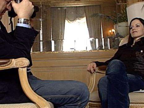Red Ronnie saluta Dolores O'Riordan con un bellissimo racconto in foto e aneddoti