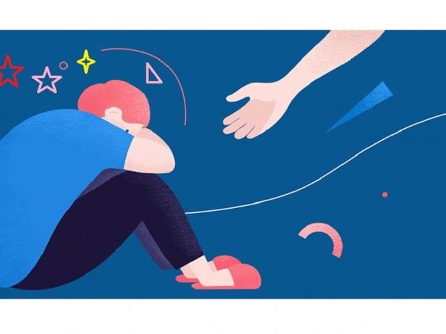 Controllo ansia tramite regolazione del microbiota intestinale: può essere possibile