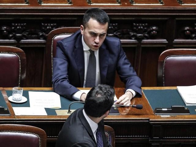 """M5S, Di Maio: """"Finché saremo al governo, niente Tav"""". E nel Movimento cresce la fronda sul processo a Salvini"""