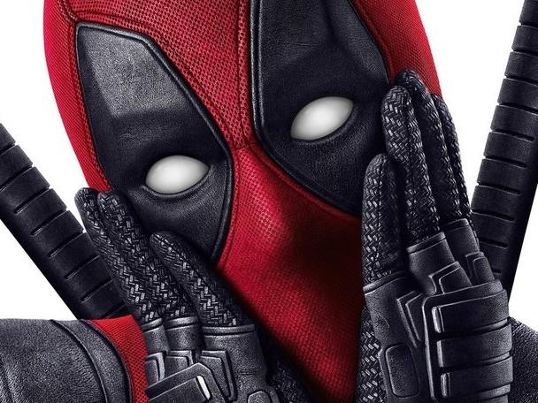 Deadpool 3 farà parte del MCU, ma non temete: continuerà ad essere molto poco politically correct