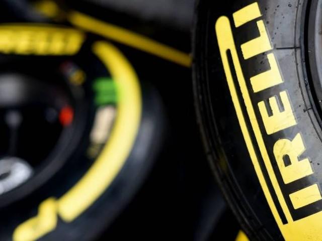 Pirelli - Investimenti per 2 miliardi di euro fino al 2025