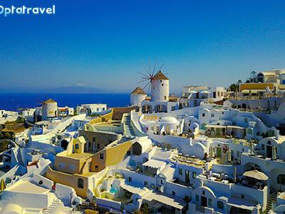 Offerte crociere Agosto: Grecia e Croazia con Msc Crociere a 1.031€