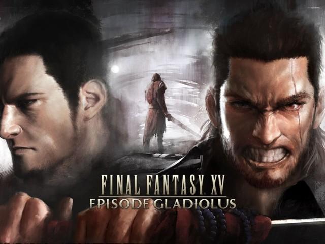 Final Fantasy XV: disponibile il DLC Episode Gladio, ecco il teaser trailer del DLC di Prompto