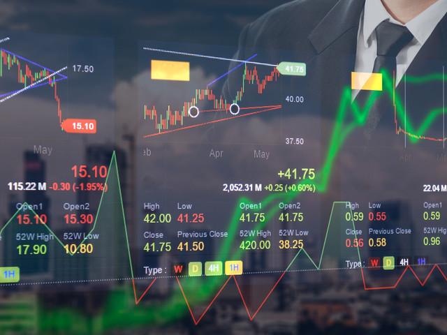 Piteco, aggiornamento sul piano di acquisto di azioni proprie