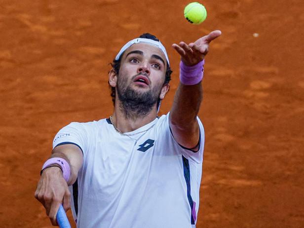 Roland Garros, i risultati di oggi in diretta LIVE: in campo Berrettini e Seppi