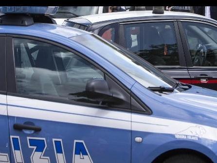 Droga: arrestate due persone a Milano