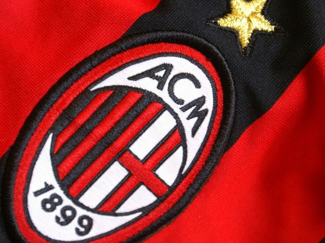 Calciomercato Milan, Ibra e Fabregas nel mirino: Gazidis fa sognare i tifosi (RUMORS)