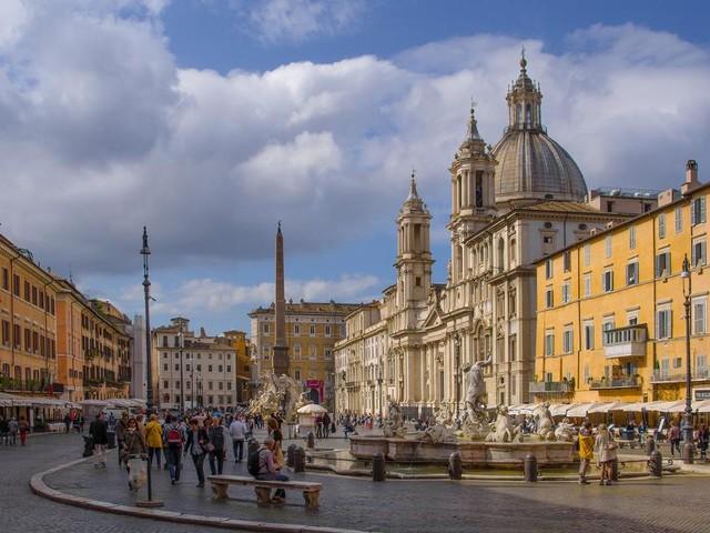 Casting per una fiction e due film di Cineworld Roma e per alcuni corti di Daniel Maru