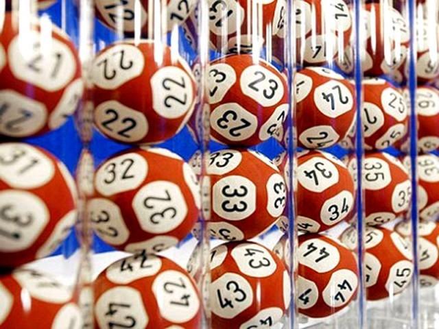 Estrazioni Lotto e Superenalotto di Martedì 12 Febbraio 2019: i numeri vincenti di oggi